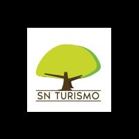 snturismo_1
