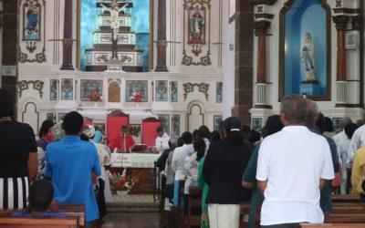 SN_PI_IgrejaNSrosario-scaled