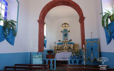 SN_PI_Santuariomontecintinha-scaled